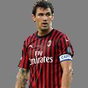 FO4 Player - A. Romagnoli