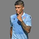 FO4 Player - J. Correa