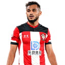 FO4 Player - S. Boufal