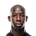 FO4 Player - B. Wright-Phillips