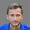 FO4 Player - A. Abdi