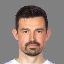 FO4 Player - K. Stuhr-Ellegaard