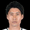 FO4 Player - D. Kamada