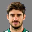 FO4 Player - M. Cabrera