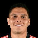 FO4 Player - J. Quintero