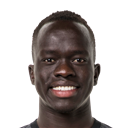 FO4 Player - A. Mabil