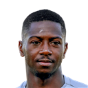 FO4 Player - A. Diaby