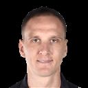 FO4 Player - Ł. Teodorczyk