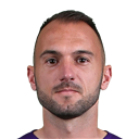 FO4 Player - I. Franjić