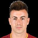 FO4 Player - S. El Shaarawy