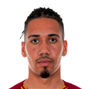 FO4 Player - C. Smalling