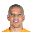 FO4 Player - S. Feghouli