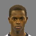 FO4 Player - S. Diallo