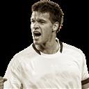 FO4 Player - M. Ballack