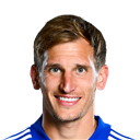 FO4 Player - M. Albrighton