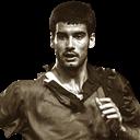 FO4 Player - Guardiola