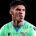 FO4 Player - Joaquín Correa