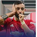 FO4 Player - Bruno Fernandes