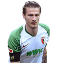 FO4 Player - T. Jedvaj