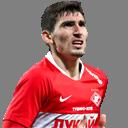 FO4 Player - Z. Bakaev