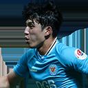FO4 Player - Jeong Seung Won
