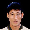 FO4 Player - Ko Jeong-Woon