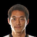FO4 Player - Kim Nam Il