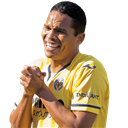 FO4 Player - C. Bacca