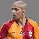 FO4 Player - S. Feghouli