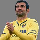 FO4 Player - Raúl Albiol