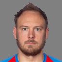 FO4 Player - A. Granqvist