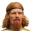 FO4 Player - A. Lalas