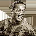 FO4 Player - Ronaldinho