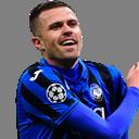 FO4 Player - J. Iličić