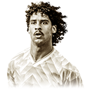 FO4 Player - Frank Rijkaard