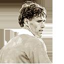 FO4 Player - M. van Basten