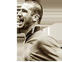 FO4 Player - E. Cantona