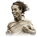 FO4 Player - Ronaldinho