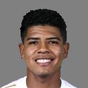 FO4 Player - W. Cartagena