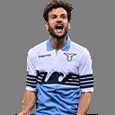 FO4 Player - M. Parolo