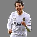 FO4 Player - Parejo