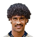 FO4 Player - F. Rijkaard