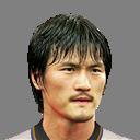 FO4 Player - Cho Jae Jin