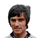 FO4 Player - George Best