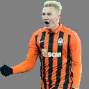 FO4 Player - V. Kovalenko