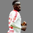 FO4 Player - J. Augustin