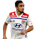 FO4 Player - Rafael