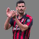 FO4 Player - M. Musacchio