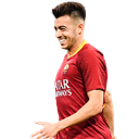 FO4 Player - S. El Shaarawy