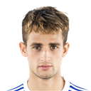 FO4 Player - A. Januzaj